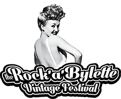 pin-up-logo-rockabylette
